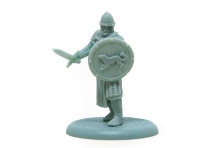 Sworn Sword Troop 1a